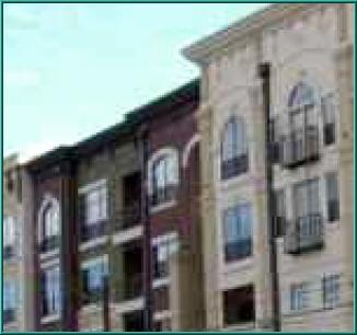 ... Townhome,townhouses,for Rent In,downtown,austin,texas,tx