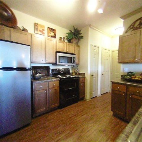 Pflugerville,Texas,apartment,new,special