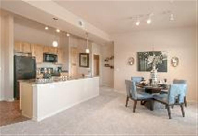 Model2,78738,AMD,urban,style,apartments in sw austin,apartments in,southwest austin,apartments close to,downtown,austin,zilker park,lake travis,lake austin,lake,austin,travis