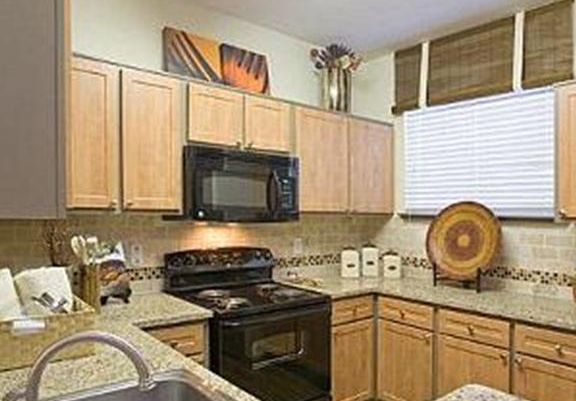 upgrade kitchen,two bedroom apartments,arboretum